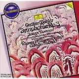 Mahler : Symphonie n° 3 en ré mineur