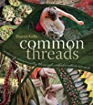 Common Threads: Weaving Community thr...