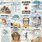 Shaved Fish (Vinyl)