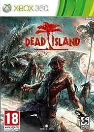 Dead Island Edition Speciale