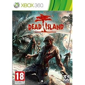 Dead Island 613Kxpa38TL._SL500_AA300_