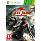 Dead Island - dition day onepar Koch Media