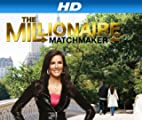 The Millionaire Matchmaker [HD]: The Millionaire Matchmaker Season 4 [HD]