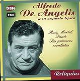 Ruiz/Martel/Dante Sus Primeros Vocalistas