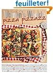 Pizza Pizzazz.