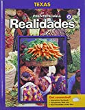 Prentice Hall Realidades 2  (Spanish and English Edition)