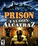 Prison Tycoon 5: Alcatraz [Download]