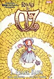 Oz: Road to Oz (0785164057) by Shanower, Eric