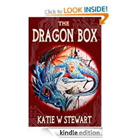 The Dragon Box