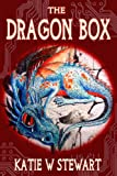 img - for The Dragon Box book / textbook / text book