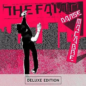 Danse Macabre (Deluxe Edition 2lp/2 [Vinyl LP]