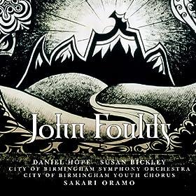 Foulds : Music-Poem No.5 Op.20, 'Mirage' : IV Presto