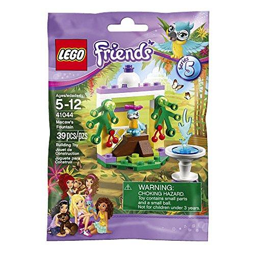 Cheap BadgerAll Friends Lego Brick Bargains N0vmnw8