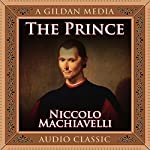 The Prince | Niccolo Machiavelli