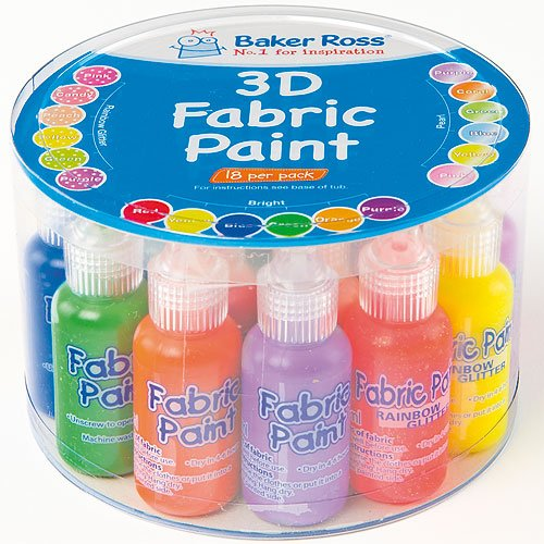 3d-fabric-paint-value-pack-per-pack