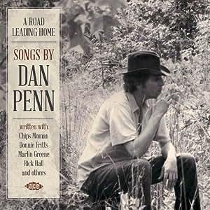 Songs By Dan Penn