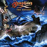 Odyssey by Symphony X
