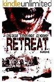 Retreat 1: Pandemie: Horror-Thriller