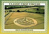 2015 Crop Circle Calendar