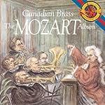 Mozart Album
