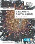 Visualization Analysis and Design (AK...