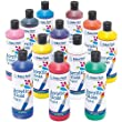 Acrylic Paint - Special Offer Multi Pack