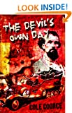 The Devil's Own Day