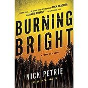 Burning Bright   Nick Petrie
