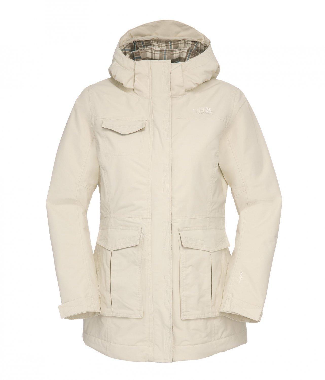 The North Face Winter Solstice Jacket Women jetzt bestellen
