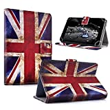 Apple iPad 2 Flip Case Smart Cover with Stand ( 10
