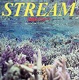 STREAM―海流のなかで