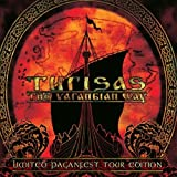 The Varangian Way, Tour Edition by Turisas (2008-04-29)