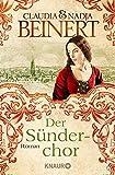 Claudia Beinert: Der S�nderchor