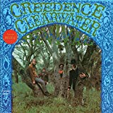 Creedence Clearwater Revival [Intégrale]