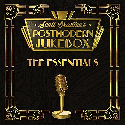 the-essentials-vinyl