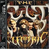 Electric (Remastered)by Cult