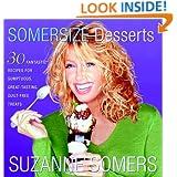 Somersize Desserts