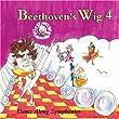 Beethoven's Wig 4: Dance Along Symphonies