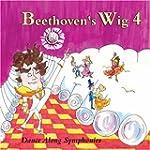 Beethoven's Wig 4: Dance-Along Sympho...