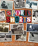 Sports Shorts (1581960581) by Bruchac, Joseph