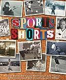 Sports Shorts (1581960581) by Bruchac, Joseph