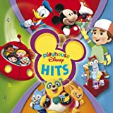 Playhouse Disney Hits Playhouse Disney Hits