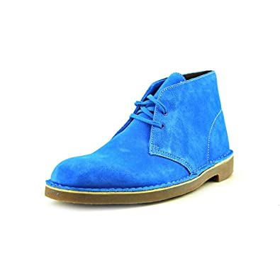 leather shoes for men 2016