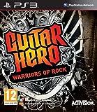 Acquista Guitar Hero 6 Warriors of Rock