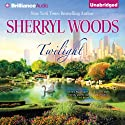 Twilight (       UNABRIDGED) by Sherryl Woods Narrated by Tanya Eby