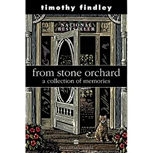 """stones by timothy findley C) discuss how the non-physical (ie psychological and emotional) scars of war affect ben max (the narrator) and his family in the story """"stones"""" by timothy findley character a) identify and describe the events that lead to vanessa's epiphany (as well as the epiphany itself) in the story """"to set our house in order"""" by."""