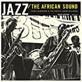 African Sound [12 inch Analog] ランキングお取り寄せ