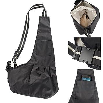 Pet Carrier Shoulder Bag 103