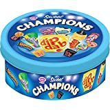 Candy Land Sweet Champions Tub 500 g
