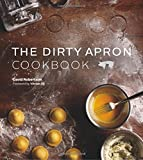 img - for The Dirty Apron Cookbook book / textbook / text book